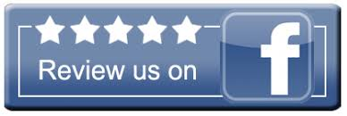 facebook-flyinghelpline-reviews