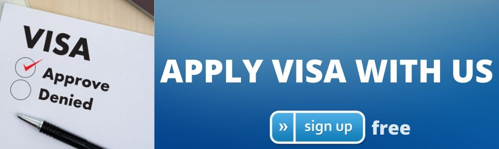 apply-visitor-visa-for-dummyticket-flightreservation-ticket