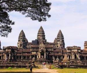 cambodia-visa-apply-online-flyinghelpline